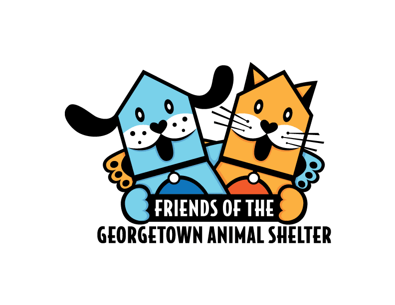Friends of Georgetown Animal Shelter